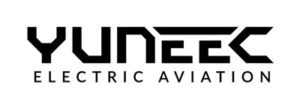 Yuneec Electric Aviation